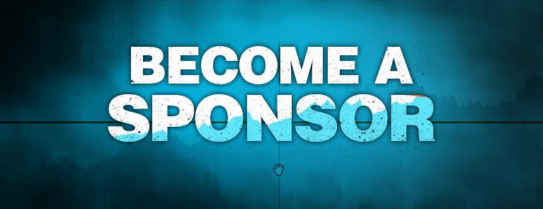 become-a-sponsor1