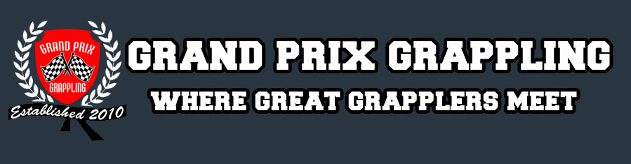 Grand Prix Grappling