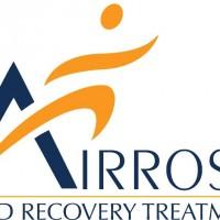 Airrosti Rehab