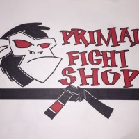 Primal Fight Shop