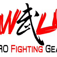 WU Fight Wear